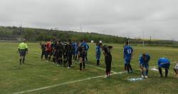 Judeţul Constanţa Meciurile de fotbal care se joacă în weekend în Ligile a 4-a, a 5-a şi a 6-a