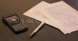 Au fost convocaţi creditorii SCIM SA, fosta firmă a ex-consilierului Dănuţ Moisoiu. Ce se doreşte a se vinde