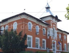 Azi, şedinţă de îndată a Consiliului Local Municipal Medgidia. Trei proiecte de ordinea de zi
