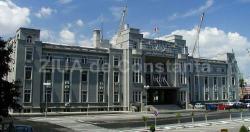 Declaraţie de avere - Răzvan Anghel Consilierul juridic din cadrul CN APMC deţine un autoturism fabricat în 2005 (documente)