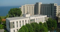 Spitalul Militar a cumpărat un sistem de chirurgie laparoscopică HD. Cine a încasat banii (document)