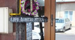 """""""Drum lin printre îngeri, Maestre!"""" Dumitru Lupu va fi înmormântat astăzi, la Cimitirul Municipal Constanţa"""
