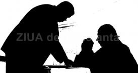 Firme cu acţiuni la purtător din judeţul Constanţa Azi - Nunta Zamfirei SA, Ostrovit SA, Practic Center SA, Recycling Mat SA, Seta South East Trading Agency SA (episodul VII)