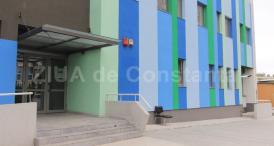 """În cadrul proiectului CEDMOG, E-Laborator Feeria SRL din Bucureşti a furnizat mobilier de laborator Universităţii """"Ovidius"""" (documente)"""