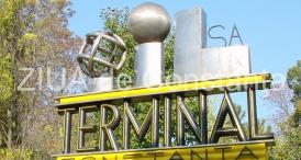 Tranzacții Oil Terminal. Câte acțiuni a vândut recent Sebastian Valentin Dumitrescu