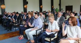 Primarul Făgădău vrea să-i premieze pe cei patru elevi din municipiul Constanţa cu nota 10 la bacalaureat