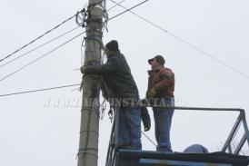 Mai multe localități din judeţul Constanţa vor rămâne fără energie electrică. Care sunt localitățile