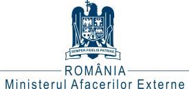 Toți cetățenii români aflați în zonele calamitate de uraganul Irma au fost evacuați