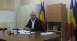 Şeful învăţământului constănţean, Petrică Miu, despre fondul clasei şi materialele auxiliare! Cu ce probleme a început şcoala în Constanţa