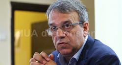 Tinerii liberali îi cer demisia senatorului Chiţac Ei fac dezvăluiri din culisele campaniei electorale pentru parlamentare