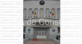 Primăria Cernavodă face angajări. Ce posturi sunt vacante și când este programat concursul
