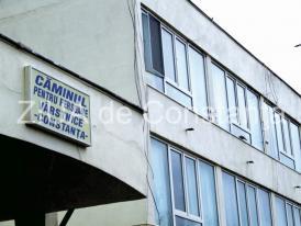 Serviciul Public de Asistenţă Socială Constanţa organizează concurs de angajare. Ce posturi sunt vacante