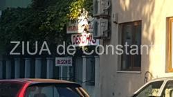 Cofetăria Silvian, reacţie după controlul efectuat de comisarii CJPC Constanţa