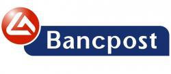 Anunţ pentru clienţii Bancpost