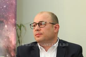 Directorul RATC Constanţa, Bogdan Niţă, despre protestul programat astăzi de angajaţii regiei
