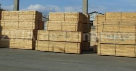 Primăria achiziţionează produse de cherestea şi cuie