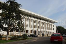 70 de ani de închisoare pentru mai mulţi directori din Consiliul Judeţean şi afacerişti din Constanţa. Ultima decizie a judecătorilor