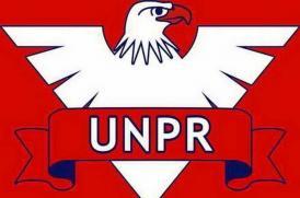 Curtea de Apel nu a soluţionat procesul de fuziune cu PMP UNPR mălai visează şi face un inventar al filialelor