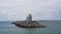 Constanța. 17 nave sunt avizate pentru sosire în porturile maritime românești. Două sunt pentru reparații