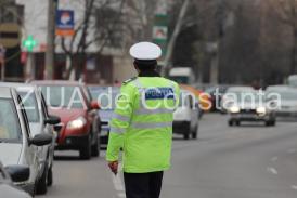 Un transport agabaritic va îngreuna traficul pe drumurile din județul Constanța. Ce rută este afectată