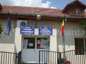 Concurs de angajare la Primăria Ghindărești. Ce condiții trebuie îndeplinite