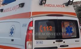 Accident de muncă terbil în Mehedinţi. Trei bărbaţi au murit intoxicaţi