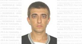Tânar dispărut din Mihail Kogălniceanu. Poliţiştii îl caută