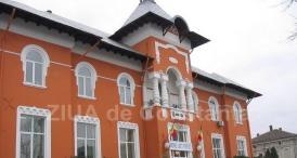 Şedinţă de îndată a Consiliul Local Municipal Medgidia. Două proiecte pe ordinea de zi