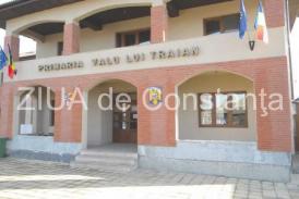 Consiliului Local al comunei Valu lui Traian, convocat în şedinţă ordinară. Iată proiectele de pe ordinea de zi!