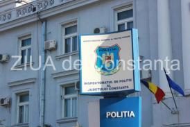 MAI a publicat Ordinul privind situația centralizată a clădirilor necorespunzătoare condițiilor de detenție. Printre ele şi IPJ Constanţa (document)