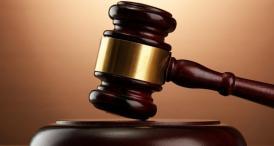 Judecătoria Constanța a admis înființarea Asociaţiei de Întrajutorare a Nogailor Turco-Musulmani din Dobrogea. La a treia încercare. Despre nogai