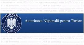 Apel la transparenţă SC Ad Libri SRL a oferit servicii tipografice Autorităţii Naţionale pentru Turism (document)