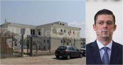 """Ministerul Sănătăţii şi-a dat acordul. Clădirea în care a funcţionat """"Casa Soarelui"""" va fi preluată de Consiliul Judeţean!"""