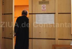 Trimis în judecată de către DNA Constanţa Victorie în instanţă pentru Cristian Matei, directorul Administraţiei Porturilor Dunării Fluviale Giurgiu