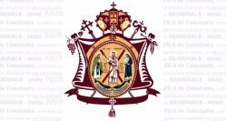 """#sărbătoreşteDobrogea Mesajul Arhiepiscopiei Tomisului - """"Bunul Dumnezeu să binecuvânteze acest ţinut ce ne este tuturor casă!"""""""
