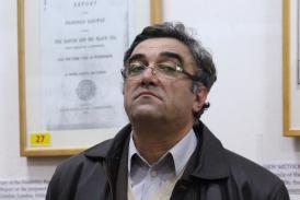 #sărbătoreşteDobrogea Cuvinte despre Dobrogea. Mesajul dr. Constantin Cheramidoglu - Serviciul Judeţean Constanţa al Arhivelor Naţionale