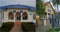 Noii primari de la Pantelimon şi Bărăganu au depus la instanţă dosarele de validare a mandatelor