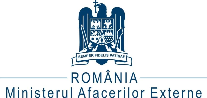 Oficial de la MAE referitor la accidentul in care au murit trei romani in Ungaria. Alti cinci cetateni romani au fost grav raniti