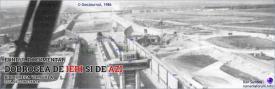 1983 Ecluze Agigea amonte