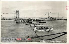 O imagine de colecție: serbările marine de la Constanța (1928)