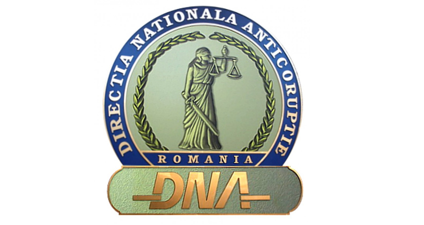 Directorul de cabinet a ministrului pentru Relatia cu Parlamentul trimis in judecata de procurorii DNA