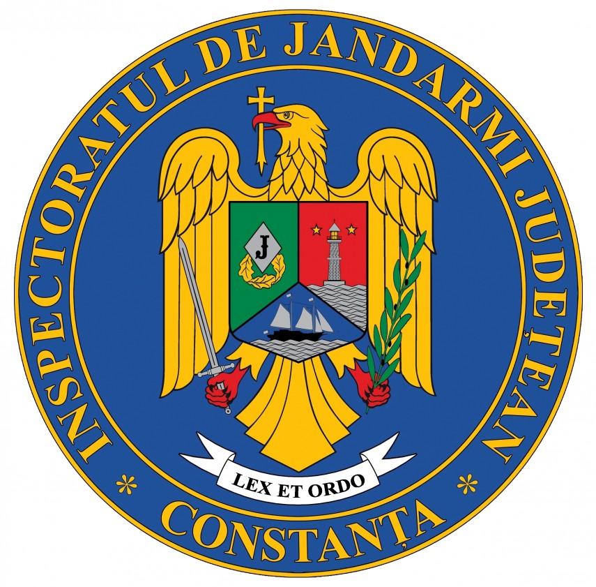 IJJ Constanta face angajari din sursa externa. Ce posturi sunt vacante. Pana cand se depun dosarele de inscriere