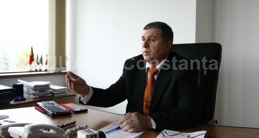Judecatorul Nicolae Stanciu, in boxa acuzatilor. Va fi judecat pentru trei infractiuni. Ce bunuri detine magistratul (documente)