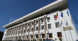 Post vacant la Consiliul Județean Constanța. Când va avea loc concursul