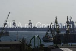 Firme Constanța, rezultate financiare Romar Shipping Agency SRL, cifră de afaceri în scădere și profit în creștere față de anul de referință anterior (document)