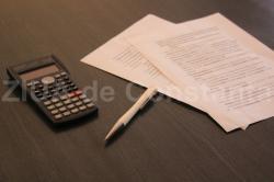Firme Constanța, rezultate financiare  Alfa Beta SRL, cifră de afaceri, profit și număr de angajați în creștere față de anul de referință anterior (document)