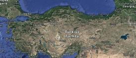 Turcia. Autocar plin cu turiști, implicat într-un accident rutier grav. 11 morți și 46 de răniți