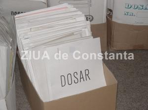 Asociaţia de Dezvoltare Intercomunitară a Infrastructurii de Deşeuri Menajere Tulcea, reclamată la CNSC. Cine sunt contestatarii şi ce au solicitat (document)