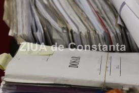 Municipalitatea şi firma Geladi SRL, chemate în instanţă de Prefectul Judeţului Constanţa