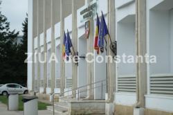 Administraţia judeţeană Constanţa cumpără servicii privind securitatea şi sănătatea în muncă şi în domeniul apărării împotriva incendiilor